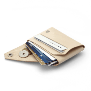 LEMUR_Wallet_natural_3_1024x1024