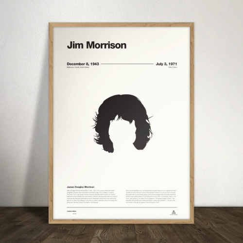 neverforget_jimmorrison