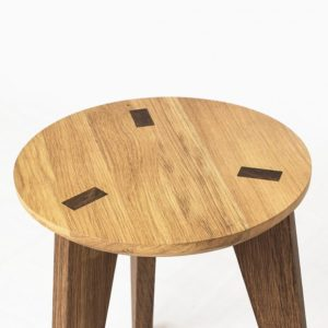 rank-stool-oak-roon-rahn-3_1