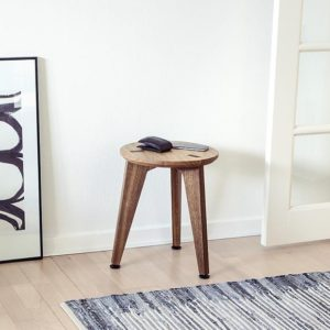 rank-stool-oak-roon-rahn-8